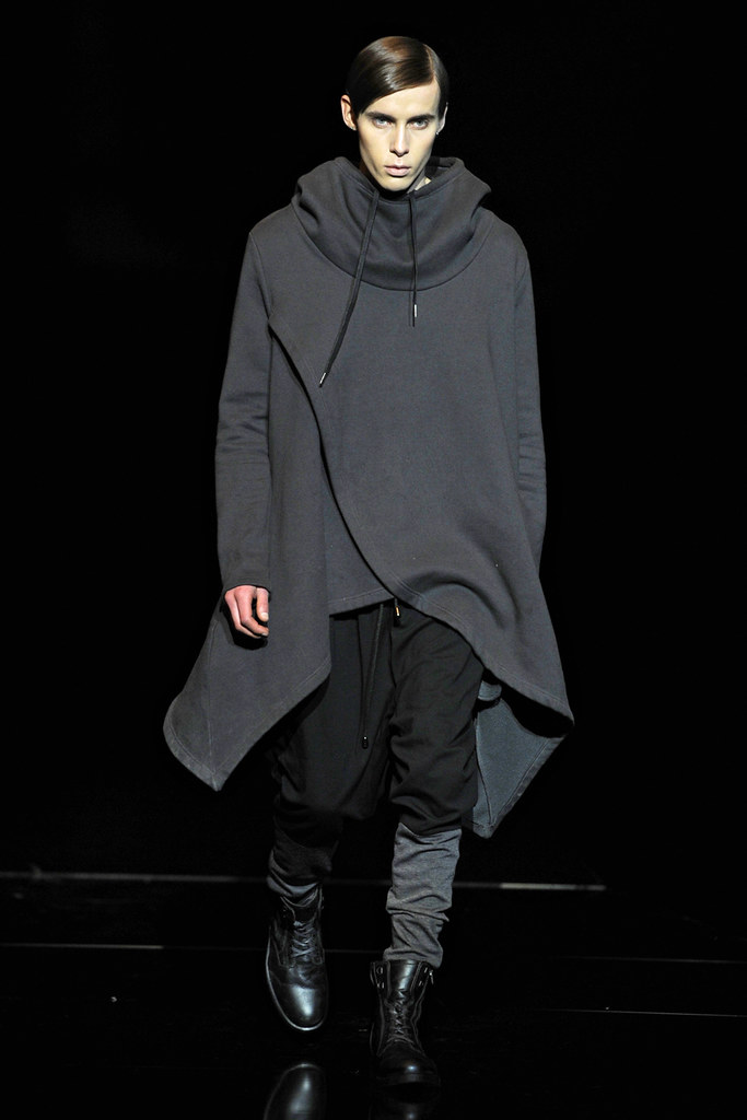 FW12 Copenhagen David Andersen012_Simon Nygard(Official)