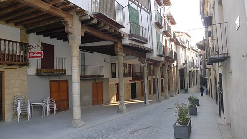 0007-MORELLA-VIAJES-(27-3-2012)-P1070419