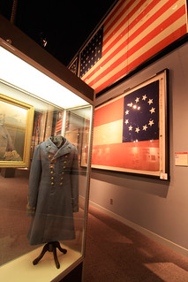 Columbus-GA-Georgia-national-civil-war-naval-museum