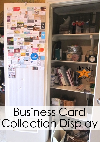 business_card_storage_hoh_4