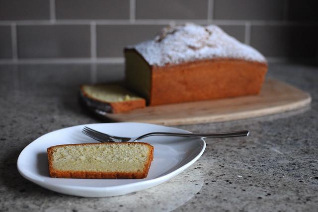 vanilla-bean-pound-cake_2