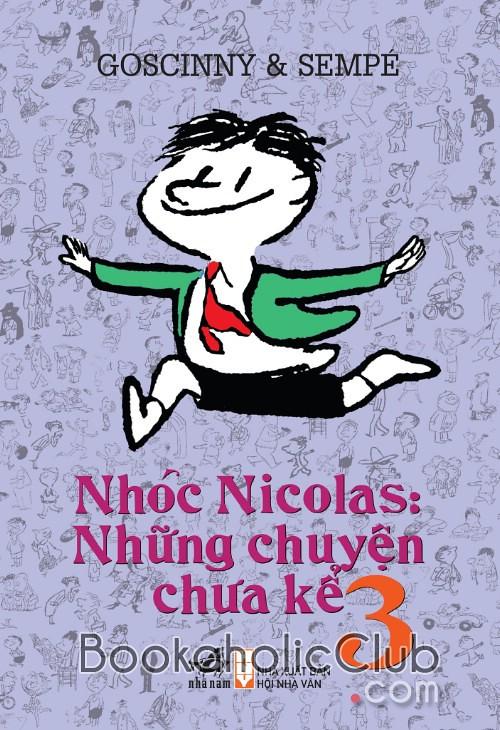 nhoc nicolas 3