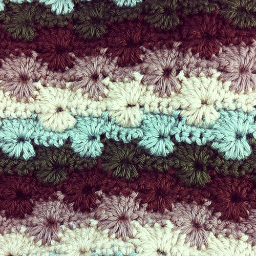 Loops Of Lavender Project Linus Knit Crochet Blankets To Donate