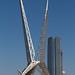 SkyDance Bridge by Kool Cats Photography over 7 Million Views
