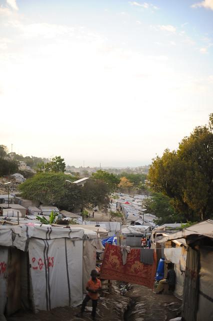 haiti_353