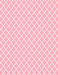 15_JPEG_pink_grapefruit_MOROCCAN_tile_standard_350dpi_melstampz