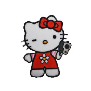 02-20-hello-kitty-pistol