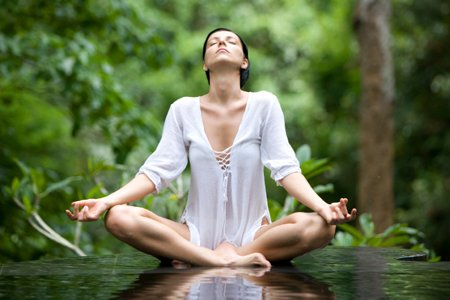 Wellbeing blog: Yoga is for everyone
