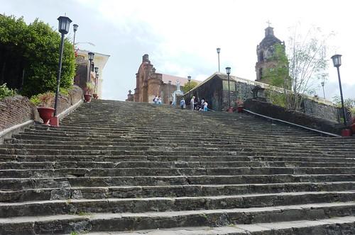 Luzon-Santa Maria (1)