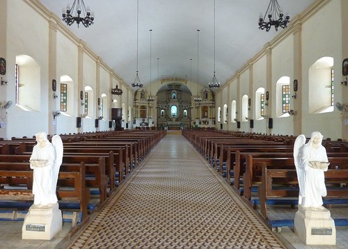 Luzon-Santa Maria (22)