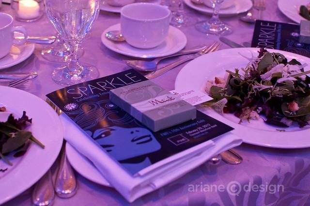 FWE Sparkle Gala 2012-29