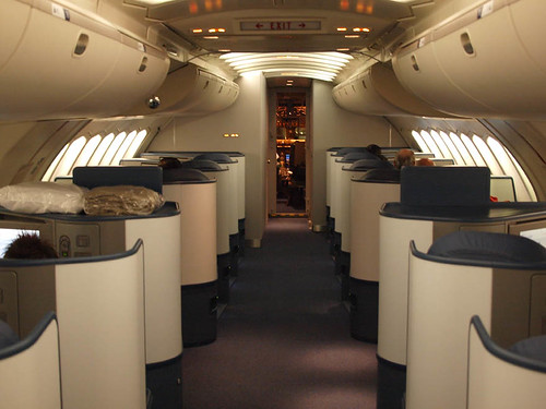 The Official Delta 747-400 Interior Mod Tracking Thread ...