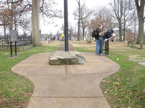 cemetery woodlawn feb12