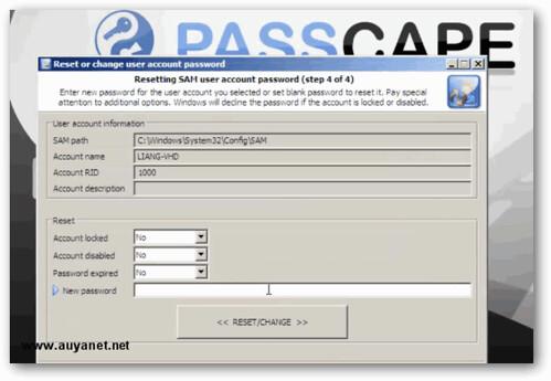 passcapecap3