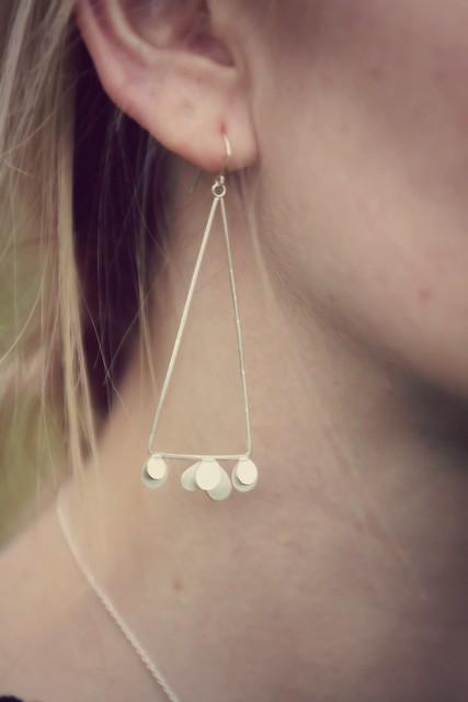 Jewelry-9edit