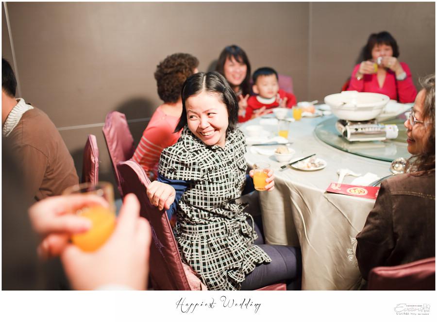 婚禮攝影 婚禮記錄-圳男&珮宸- 婚攝小朱爸_00160