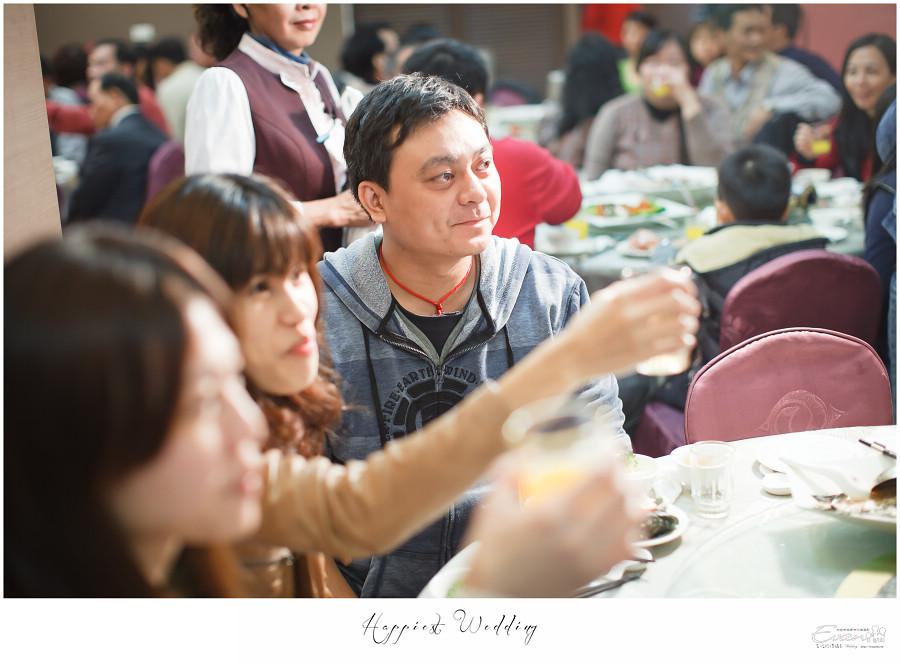 婚禮攝影 婚禮記錄-圳男&珮宸- 婚攝小朱爸_00181