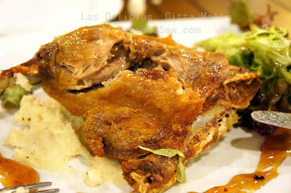 las delicias - citta mall-6