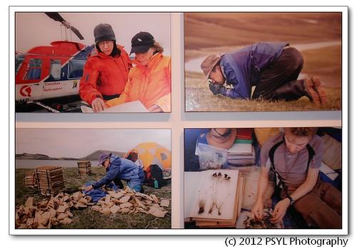2012-02-23-DSCN0562