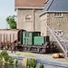 Dapol Grain Wagon