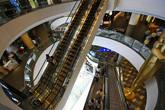 Bangkok - Terminal 21