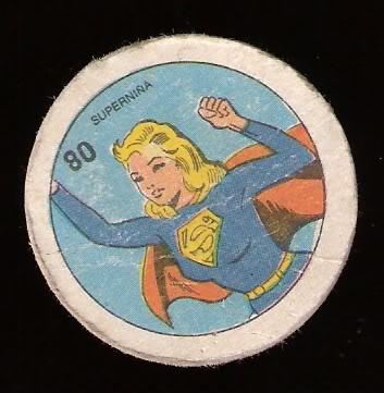 superman_supergirlargentinapog