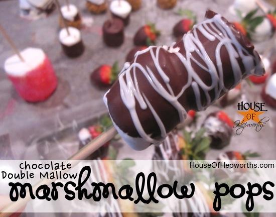 marshmallow_pops_hoh_09