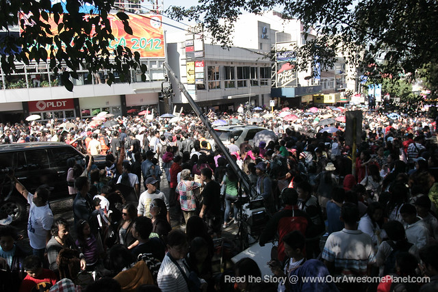 Panagbenga Grand Float Parade-73.jpg