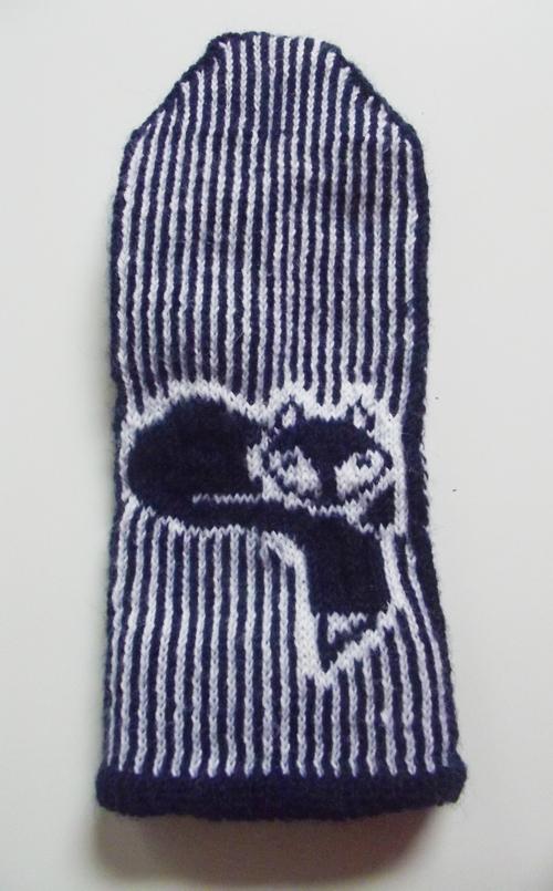 glove back 2