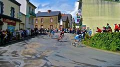 20080707 15-44-26 Frankreich 219