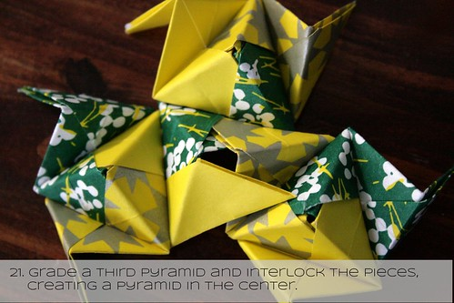 OrigamiTutorial21-AFineTangle