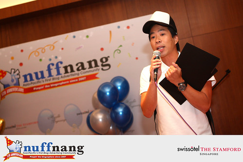 #Nuffnangis5 Birthday Bash (Official Photos)-197