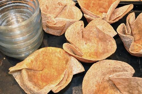 tortilla bowls 19
