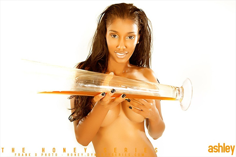 bernice-burgos-honey-series (1)