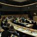 4 tari reprezentate la seminarul de la Parlamentul European  - Romania, Italia, Germania si Finlanda
