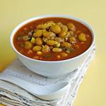 Mochakottai kuzhambu recipe