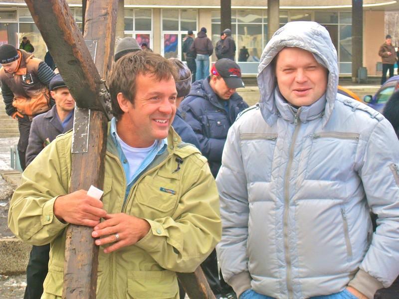 Siberia Image21