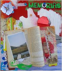 001[1]Memórias
