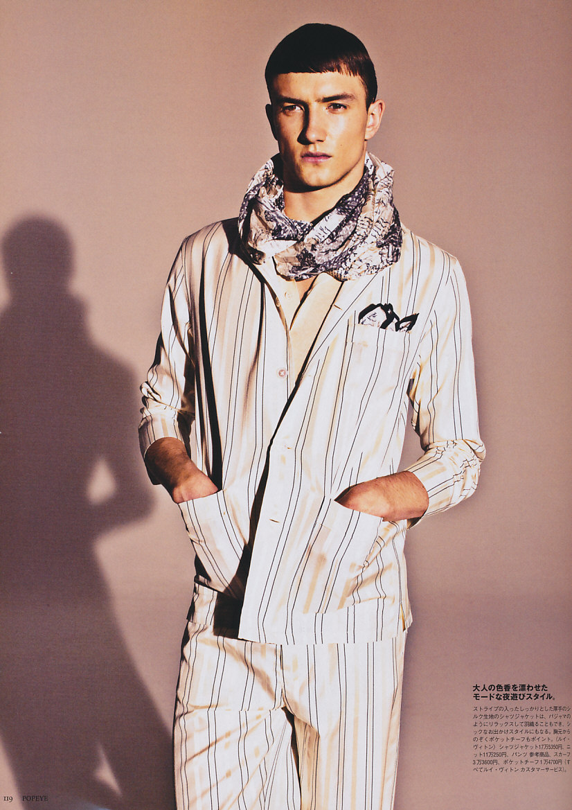 Jacob Coupe5061(POPEYE779_2012_03)