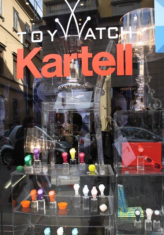 kartell-toywatch-01