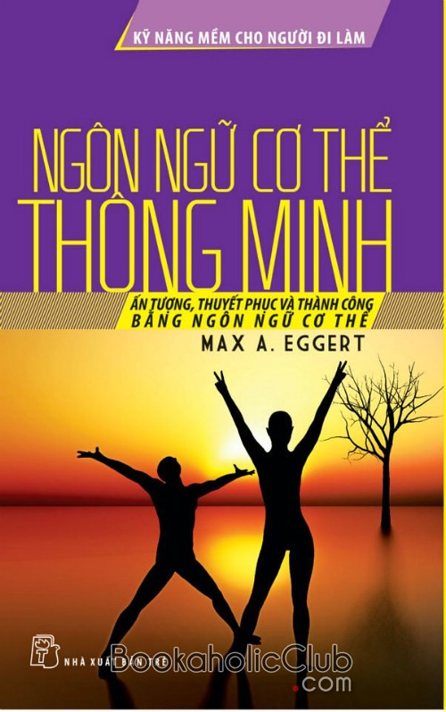 ngon ngu co the thong minh