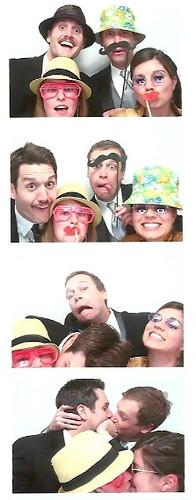 weddingphotobooth1