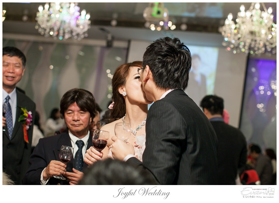 婚禮攝影 小朱爸 明勳&向榮 婚禮紀錄 中和晶宴_0233