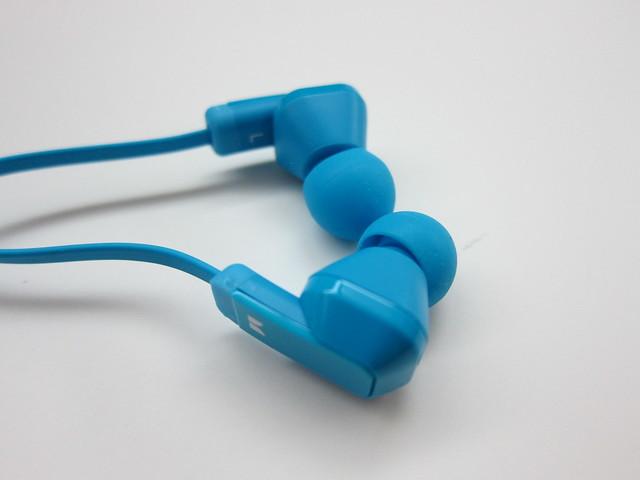 Nokia Purity In-Ear Headset by Monster - Ear Piece