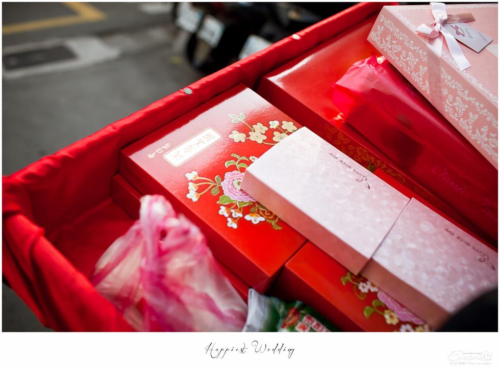 婚禮紀錄 婚禮攝影 evan chu-小朱爸_00101