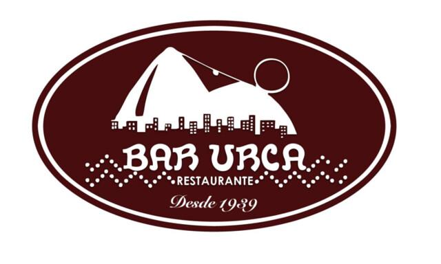 Bar-urca