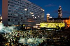 Luminale 2012 Time Drifts Philipp Geist