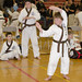 Sat, 02/25/2012 - 13:46 - Photos from the 2012 Region 22 Championship, held in Dubois, PA. Photo taken by Ms. Kelly Burke, Columbus Tang Soo Do Academy.