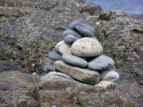 Gratitude-Rocks%20stones%20(2) by c_27