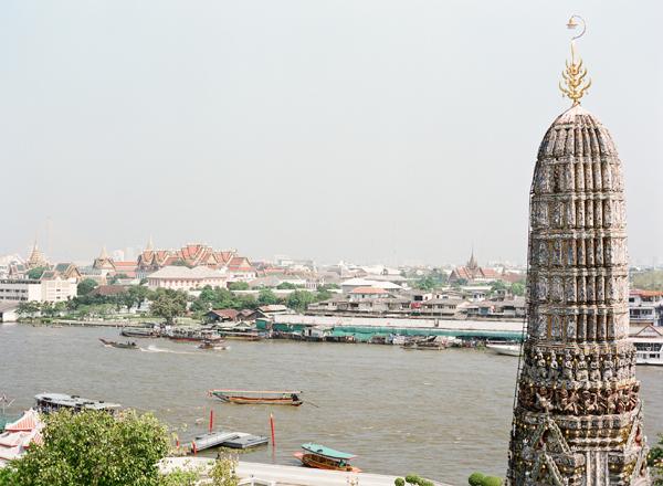 ThailandNov2011blog32.jpg